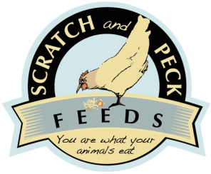 Scratch-and-peck-feeds-logo