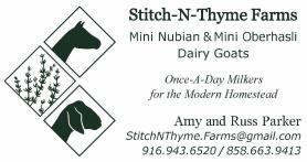 stitch n thyme farms