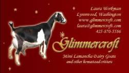 glimmercroft
